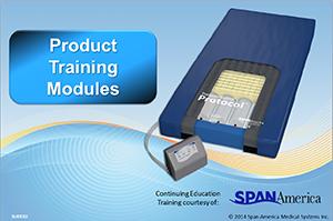product training image